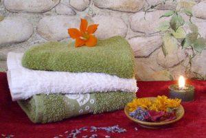 Bild für Massage-Gutscheine - cropped 2